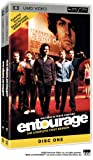 Entourage: Season 1 [UMD for PSP]