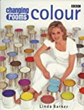 """Changing Rooms"" : Colour :"