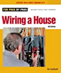 Wiring a House: 5th Edition