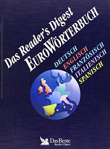 das-readers-digest-euroworterbuch-mit-blitz-sprachfuhrer