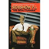 Sideshow PI: The Devil&#39;s Garden ~ Kevin Sweeney