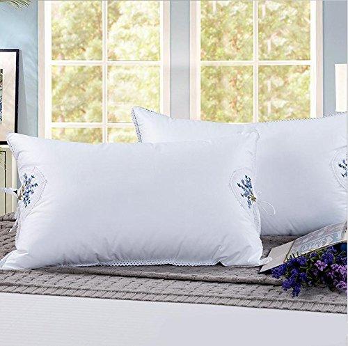 morbido-cotone-molle-della-peluche-plume-aiutare-il-sonno-fiori-ricamo-salute-cuscino-1-4874cm