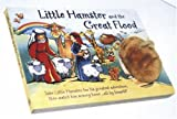 Little Hamster and the Great Flood (0825472288) by Church, Caroline Jayne