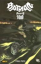 Batman : Année 100
