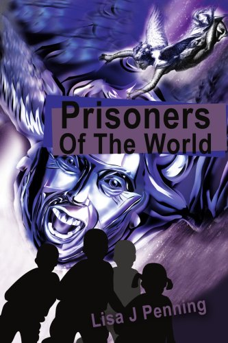 Prisoners of the World