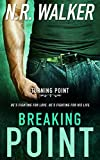 Breaking Point (Turning Point) (English Edition)