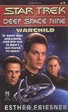 Warchild (Star Trek: Deep Space Nine)