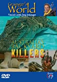 Australian Backyard Killers [DVD]
