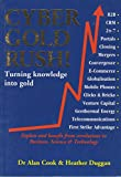 img - for Cyber Gold Rush! book / textbook / text book