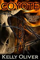 Coyote: A Jessica James Mystery