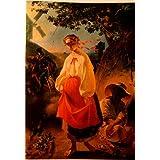Taras Shevchenko Kateryna 1842 1 Jpg Hd discount price 2014