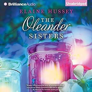 The Oleander Sisters Audiobook