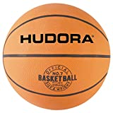 HUDORA 71570 balon deportivo - balones deportivos Naranja