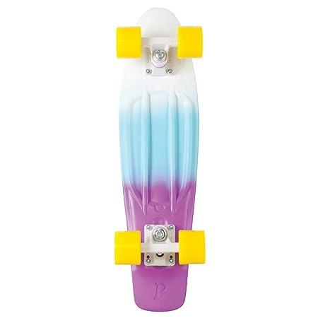 "Penny Skate Complet cruiser 22"""