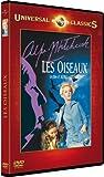 Oiseaux (les ) = The birds | Hitchcock, Alfred (1899-1980). Réalisateur