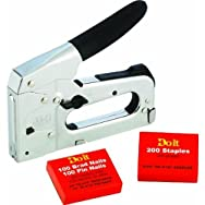 Do it Best Global Sourcing319988Do it Brad/Staple Gun Kit-STAPLE GUN KIT