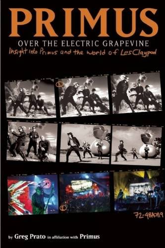 primus-over-the-electric-grapevine-insight-into-primus-and-the-world-of-les-claypool