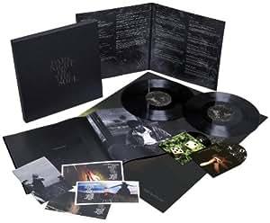 "Dark Night Of The Soul [12"" VINYL]"