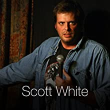 Can Never Win a Fight  by Scott White Narrated by Scott White