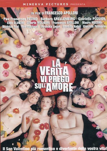 lets-have-the-truth-about-love-la-verita-vi-prego-sullamore-origine-italienne-sans-langue-francaise-