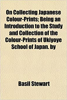 an introduction to the analysis of japan Chicago the history of tea is long and complex harvard v abstract a study of the thematic apperception test (tat) with japanese subjects by jennifer l gray southern.
