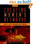 Creating Women's Networks: A How-To G...