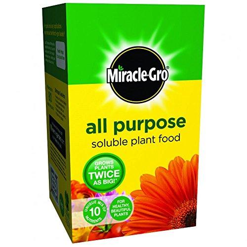 scotts-miracle-gro-fertilizante-universal-soluble-en-agua-500g