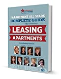 img - for Apartment All Stars Complete Guide to Leasing book / textbook / text book