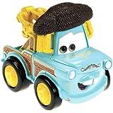 Fisher-Price Shake 'n Go Disney/Pixar Cars Toon El Materdor