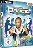 Dance! It's your Stage - Mit Detlef D! Soost - [PC]