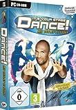 Dance! It's your Stage - Mit Detlef D! Soost - [PC]