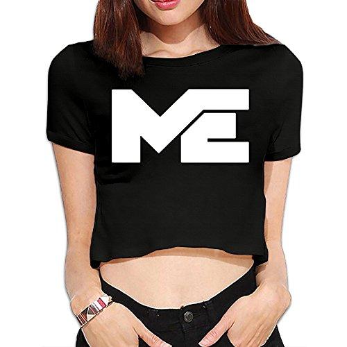 tlk-custom-women-matthew-espinosa-midriff-tshirt