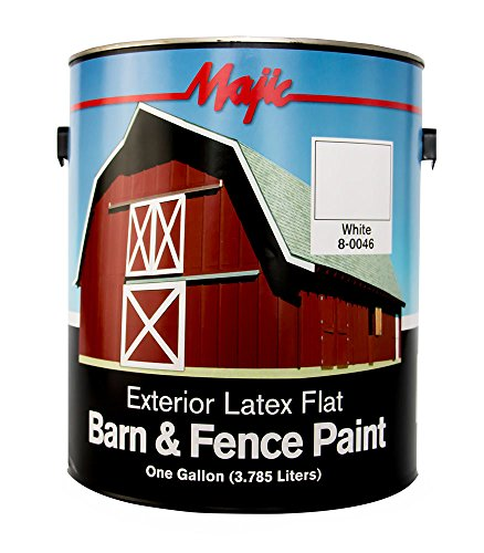 majic-paints-8-0046-1-exterior-latex-flat-barn-and-fence-paint-1-gallon-3785-l-white
