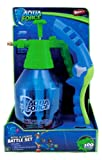 Wham-O Aqua Force Water Bomb Refill Station & Launch Battle Pack With 100 Water Bombs