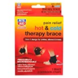 Rite Aid Hot & Cold Therapy Brace, 1 ea