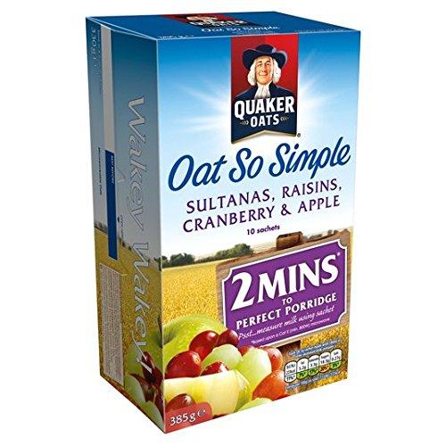 avena-quaker-asi-fruta-simple-de-las-gachas-de-avena-10-x-385-g