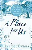 A Place for Us Part 1