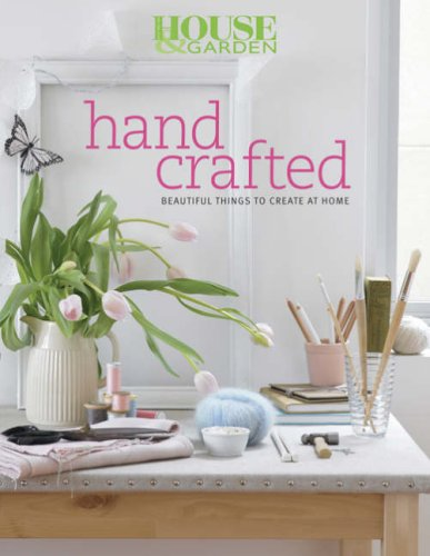 Handcrafted (
