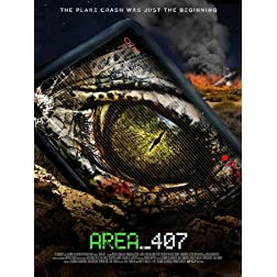 Area 407 (Theatrical Rental)