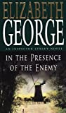 In The Presence Of The Enemy (Inspector Lynley Mysteries)