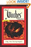 The Witches' Almanac, Issue 34, Sprin...