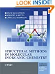 Structural Methods in Molecular Inorg...