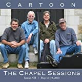 Chapel Sessions