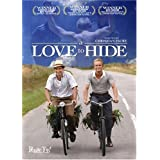 Love to Hide [DVD] [Region 1] [US Import] [NTSC]by J�r�mie Renier
