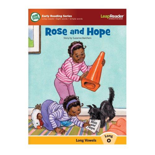 Leapfrog Tag Books - Walmart.com