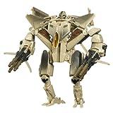 Transformers Movie Voyager Starscreamby Hasbro