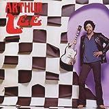 Arthur Lee (Original Recording Remastered)