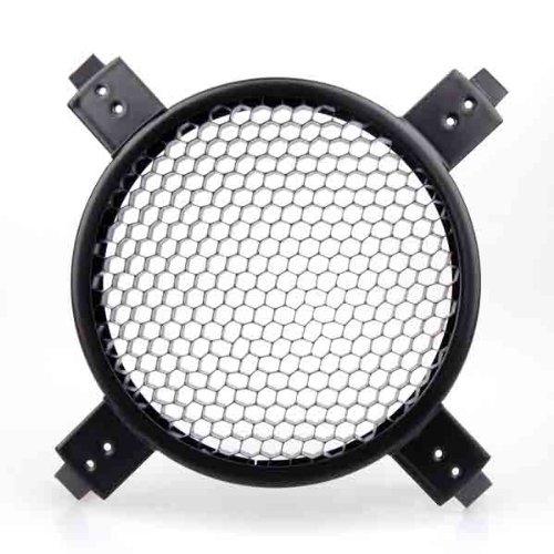 Neewer Barn Door Honeycomb Grid Gel Set Large For: Neewer Barn Door & Honeycomb Grid & Gel Set For Hensel