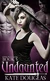 Undaunted (Demon Lovers Book 5)