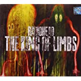"The King of Limbsvon ""Radiohead"""